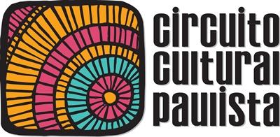 Circuito Cultural Paulista 2014