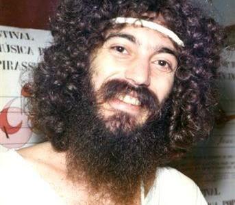 25 anos sem Thatu Pereira